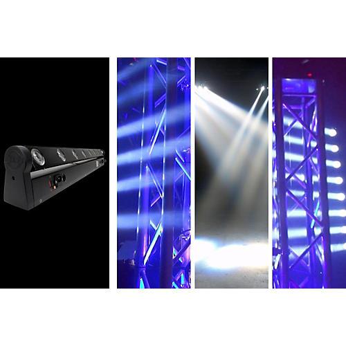 American DJ Sweeper Beam LED Bar Lighting thumbnail