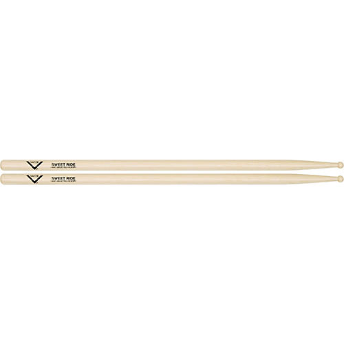 Vater Sweet Ride Drumsticks thumbnail