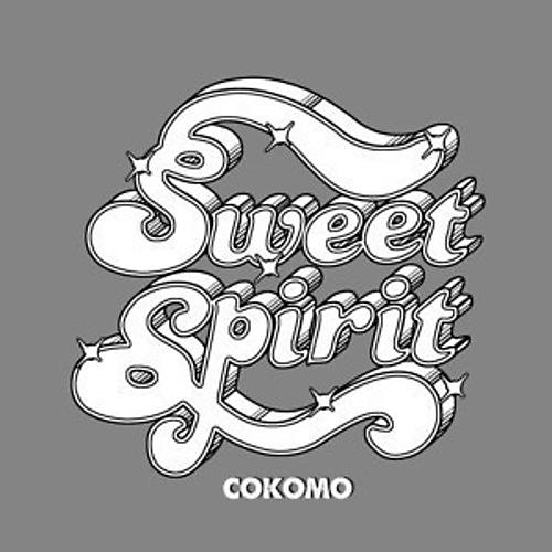 Alliance Sweet Spirit - Cokomo thumbnail