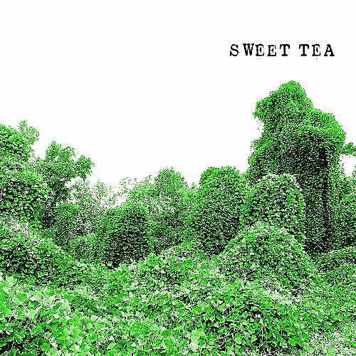 Alliance Sweet Tea - Sweet Tea thumbnail