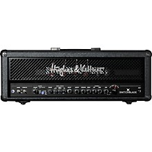 Hughes & Kettner Switchblade 100 Guitar Amp Head