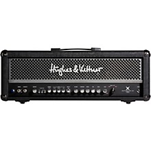 Hughes & Kettner Switchblade 100H TSC 100W Tube Guitar Amp Head