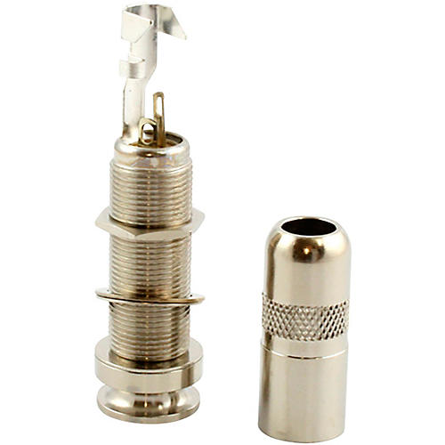 Allparts Switchcraft End Pin Jack thumbnail