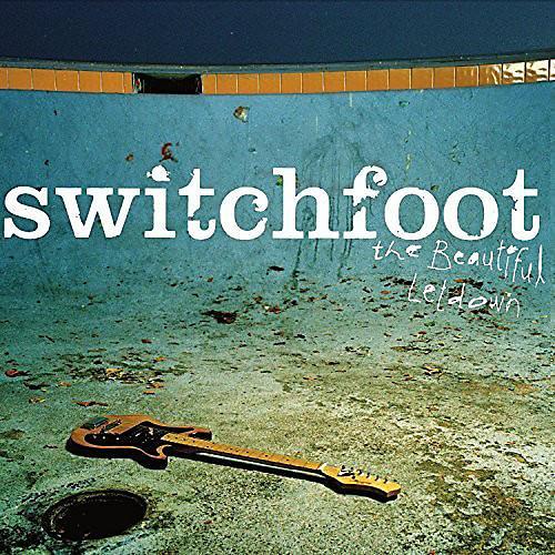 Alliance Switchfoot - Beautiful Letdown thumbnail