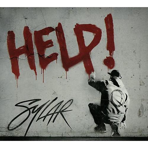 Alliance Sylar - Help! thumbnail