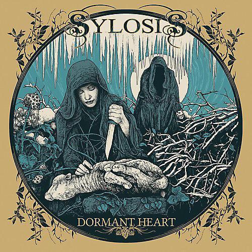 Alliance Sylosis - Dormant Heart thumbnail