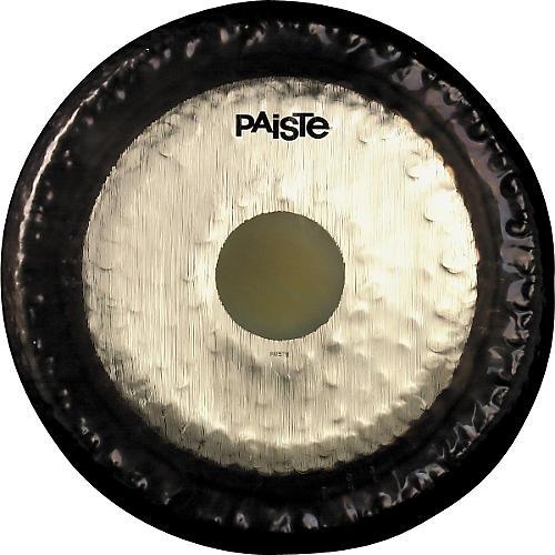 Paiste Symphonic Series Gongs-thumbnail