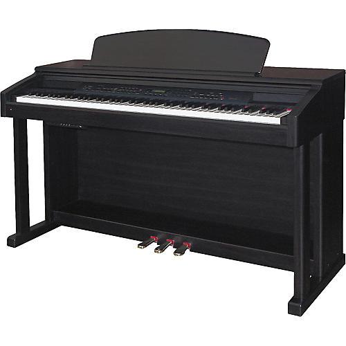Williams Symphony Console Digital Piano-thumbnail