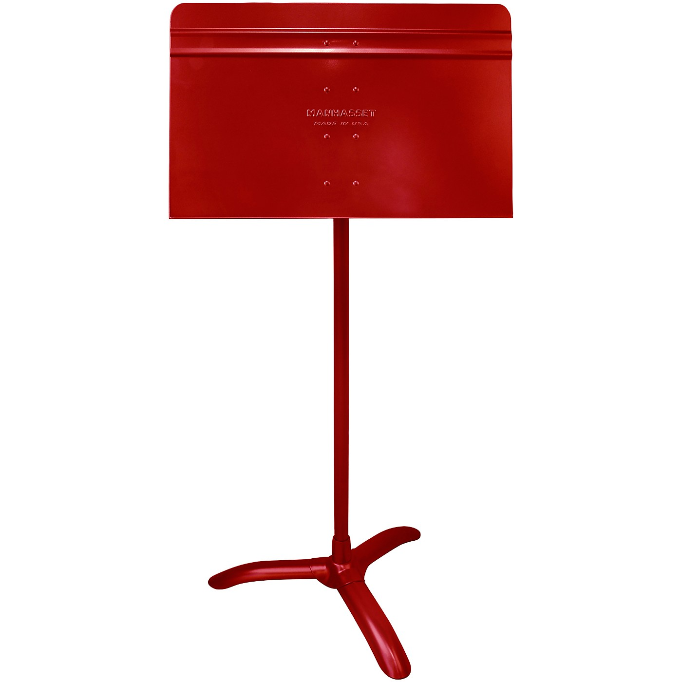Manhasset Symphony Music Stand - Assorted Colors thumbnail