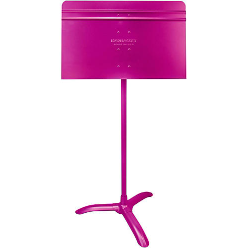 Manhasset Symphony Music Stand - Assorted Colors-thumbnail
