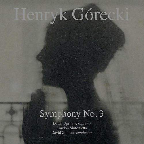 Alliance Symphony No 3 thumbnail