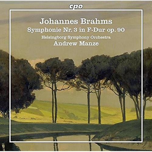 Alliance Symphony No. 3 thumbnail