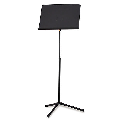 Hercules Stands Symphony Stand thumbnail