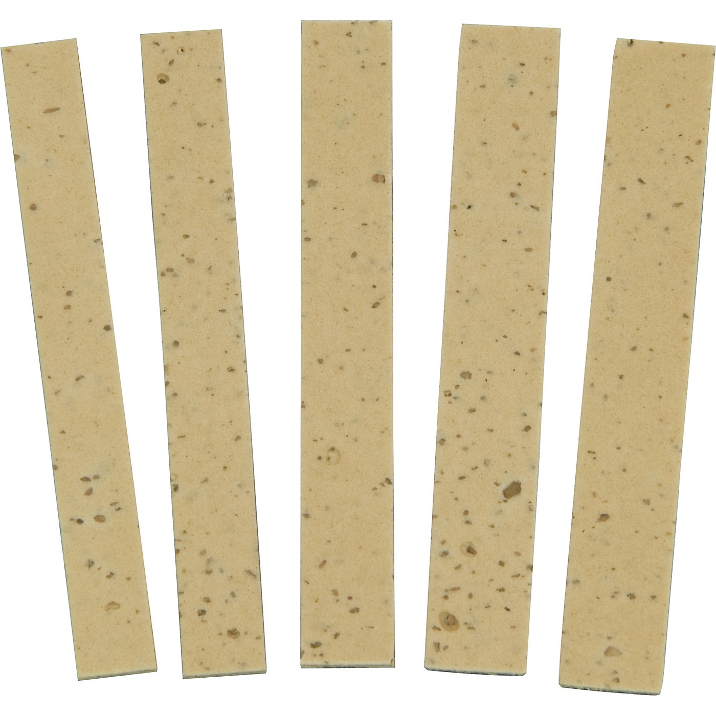Valentino Synthetic Clarinet Joint Corks thumbnail