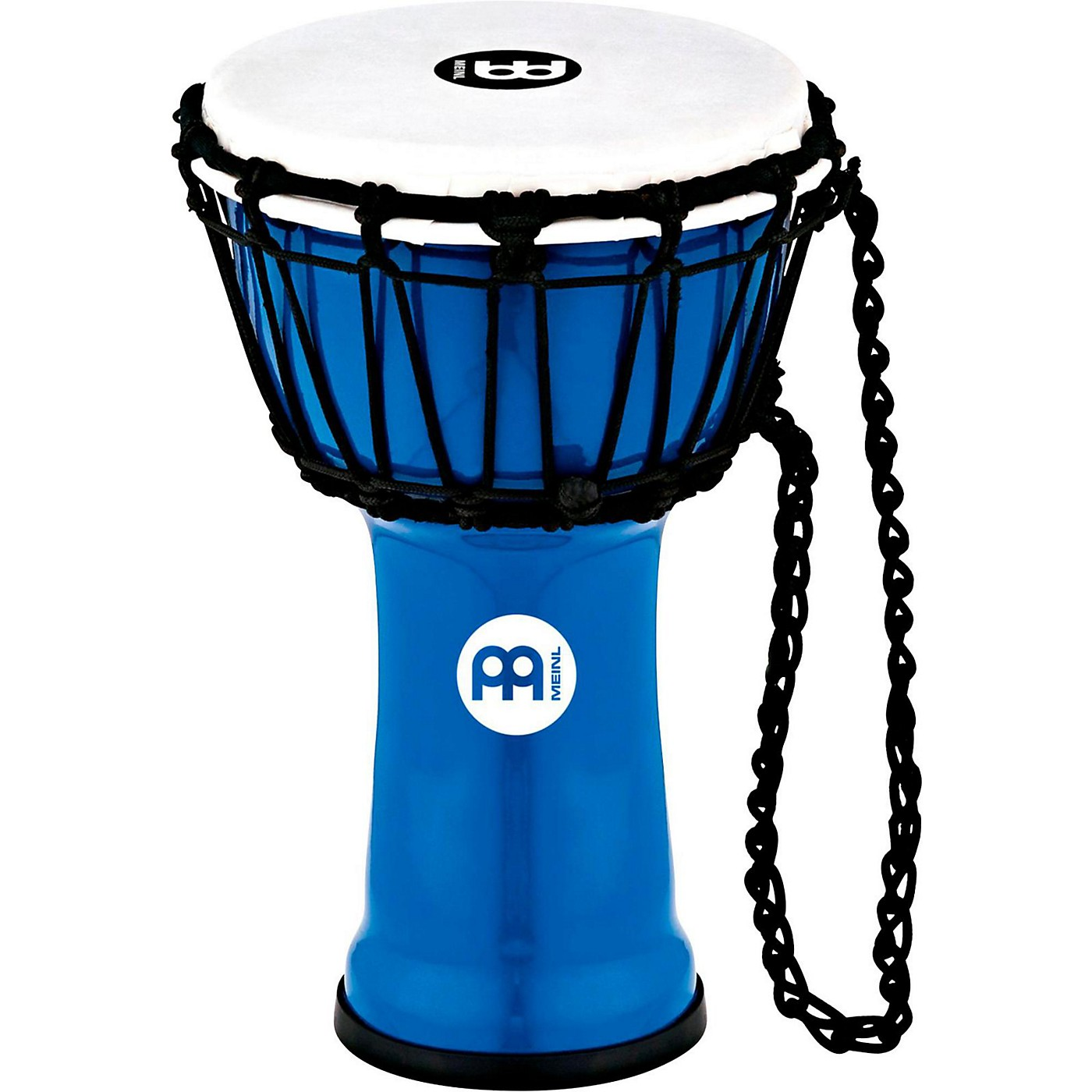 Meinl Synthetic Compact Junior Djembe thumbnail