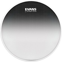 Evans System Blue Marching Tenor Drum Head