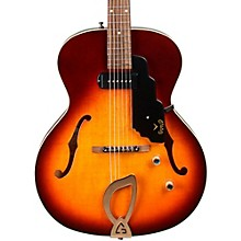 Guild T-50 Slim Hollowbody Electric Guitar