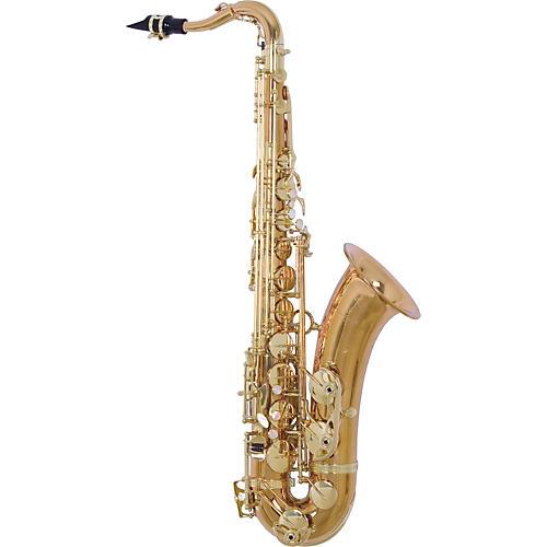 Yanagisawa T-992 Bronze Tenor Saxophone-thumbnail