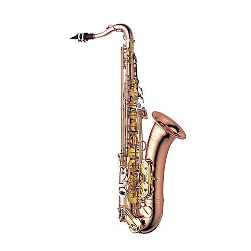 Yanagisawa T-992 Tenor Saxophone thumbnail