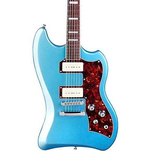 Guild T-Bird ST P90 Electric Guitar thumbnail