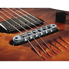 LR Baggs T-Bridge Acoustic Tune-O-Matic Bridge Pickup Chrome