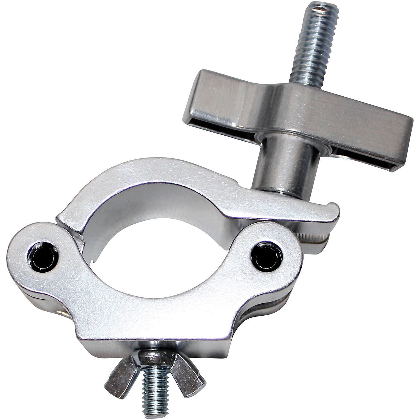 ProX T-C4H Aluminum Pro Clamp with Big Wing for 2