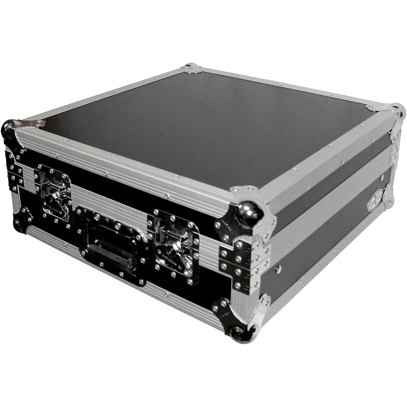 ProX T-MC 10U ATA-Style 19