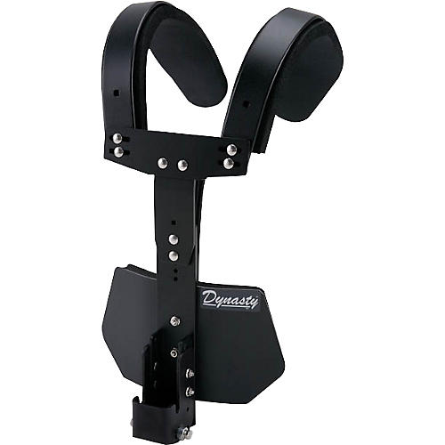 Dynasty T-Max SEM Carrier for DFX Snare-thumbnail
