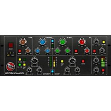 IK Multimedia T-RackS British Studio Series Software Download