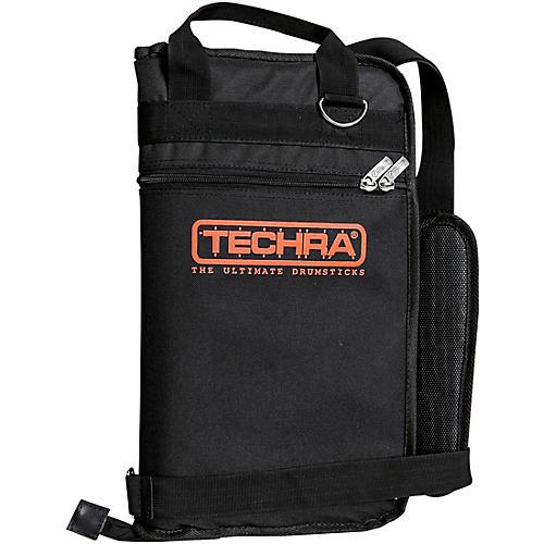 TECHRA T-SB Stick Bag thumbnail