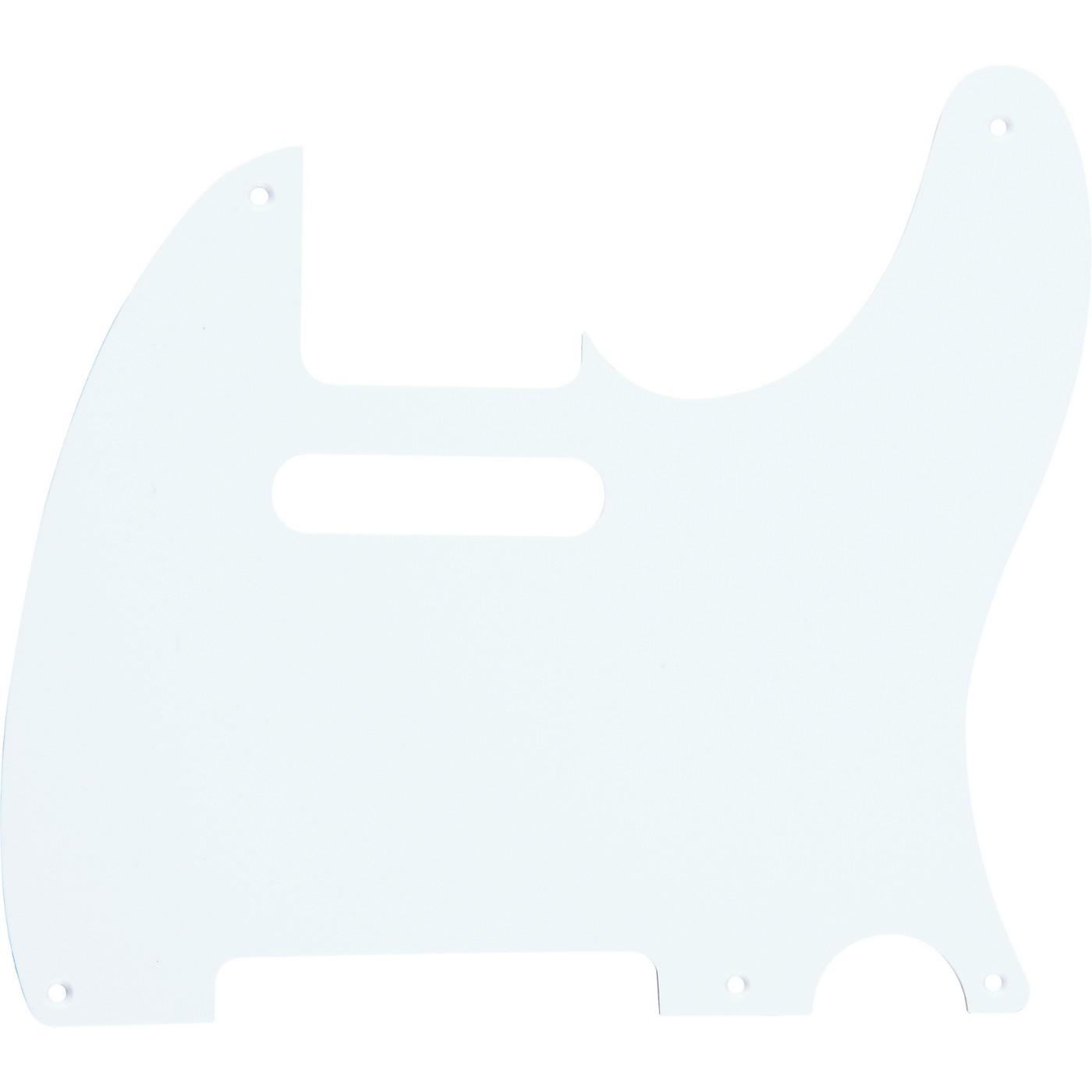 Proline T-Style Pickguard thumbnail