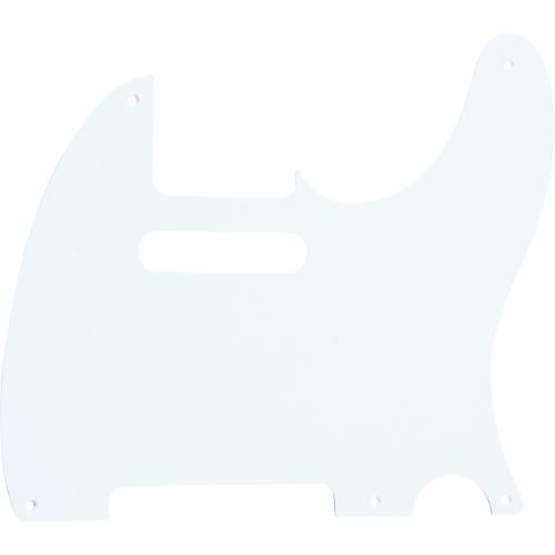 Proline T-Style Pickguard-thumbnail