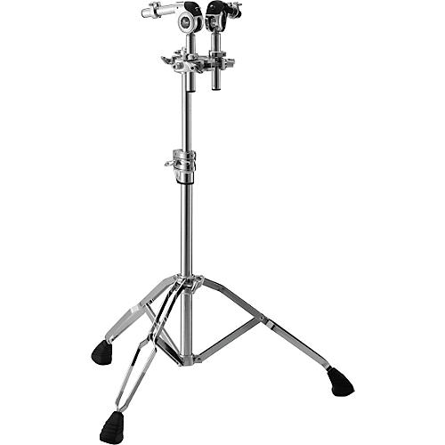 Pearl T2000 Double Tom Stand-thumbnail