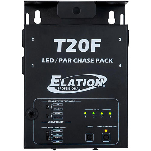 Elation T20F Chase Control-thumbnail