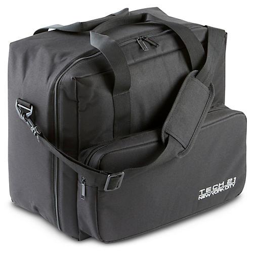 Tech 21 T21-GB1 Multi Purpose Gig Bag-thumbnail
