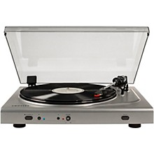 Crosley T300A Turntable