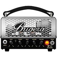 Bugera T5 5W Tube Guitar Amplifier Head