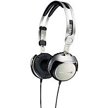 Beyerdynamic T51 i Portable Headphone