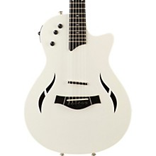 Taylor T5z Classic DLX Limited Edition Acoustic Electric Guitar