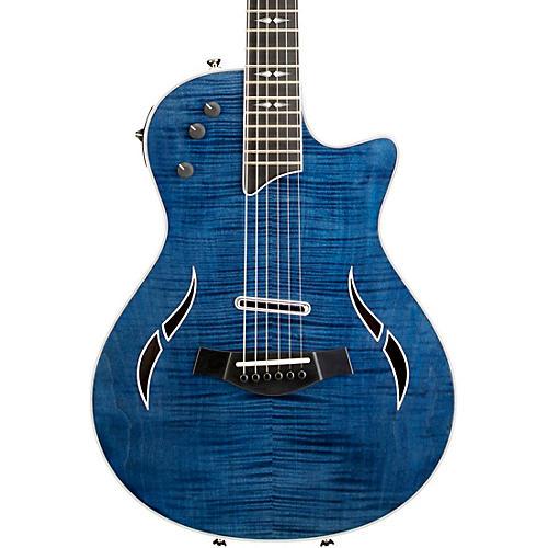 Taylor T5z Pro Acoustic-Electric Guitar thumbnail