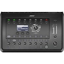 Bose T8S ToneMatch 8-channel Mixer