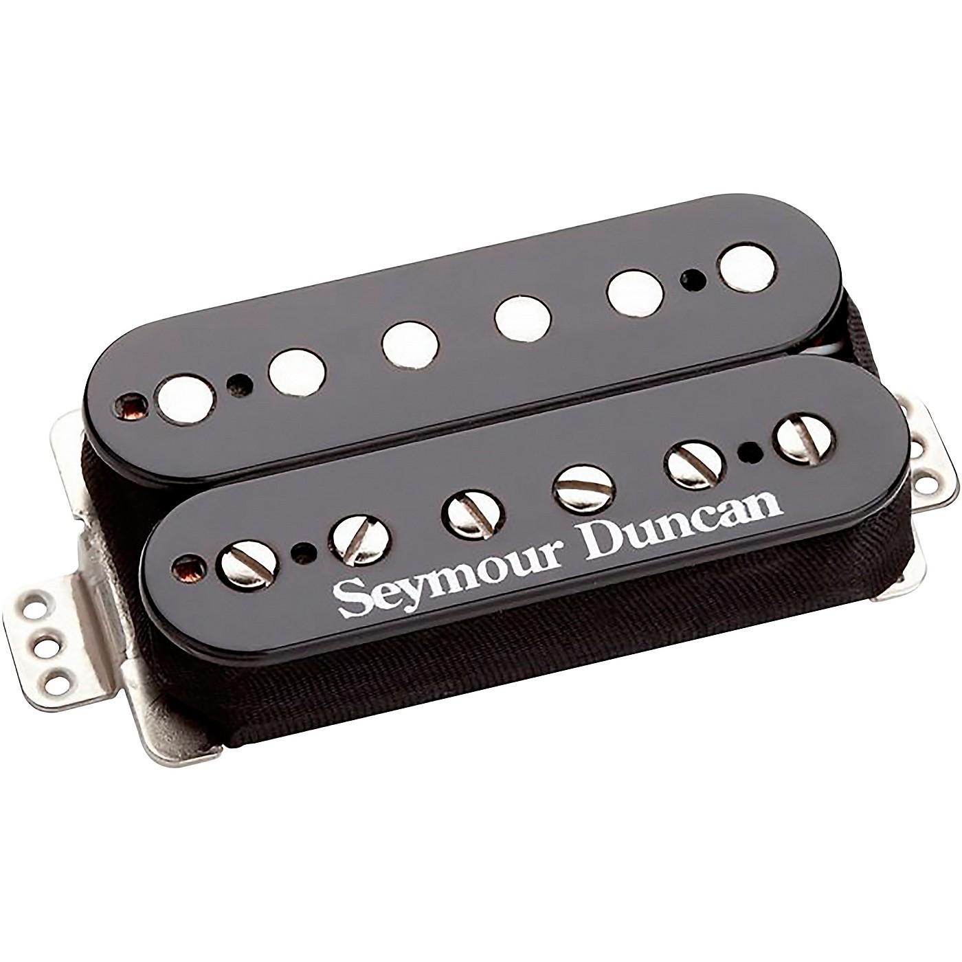 Seymour Duncan TB-5 Custom Trembucker Pickup thumbnail