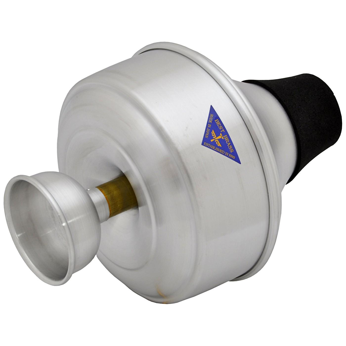 Best Brass TB-Aluminum Trombone Wah-Wah Mute thumbnail