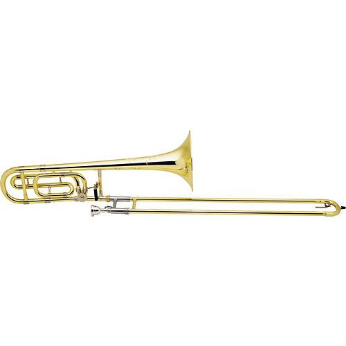 Bach TB200 Series Trombone Outfit thumbnail