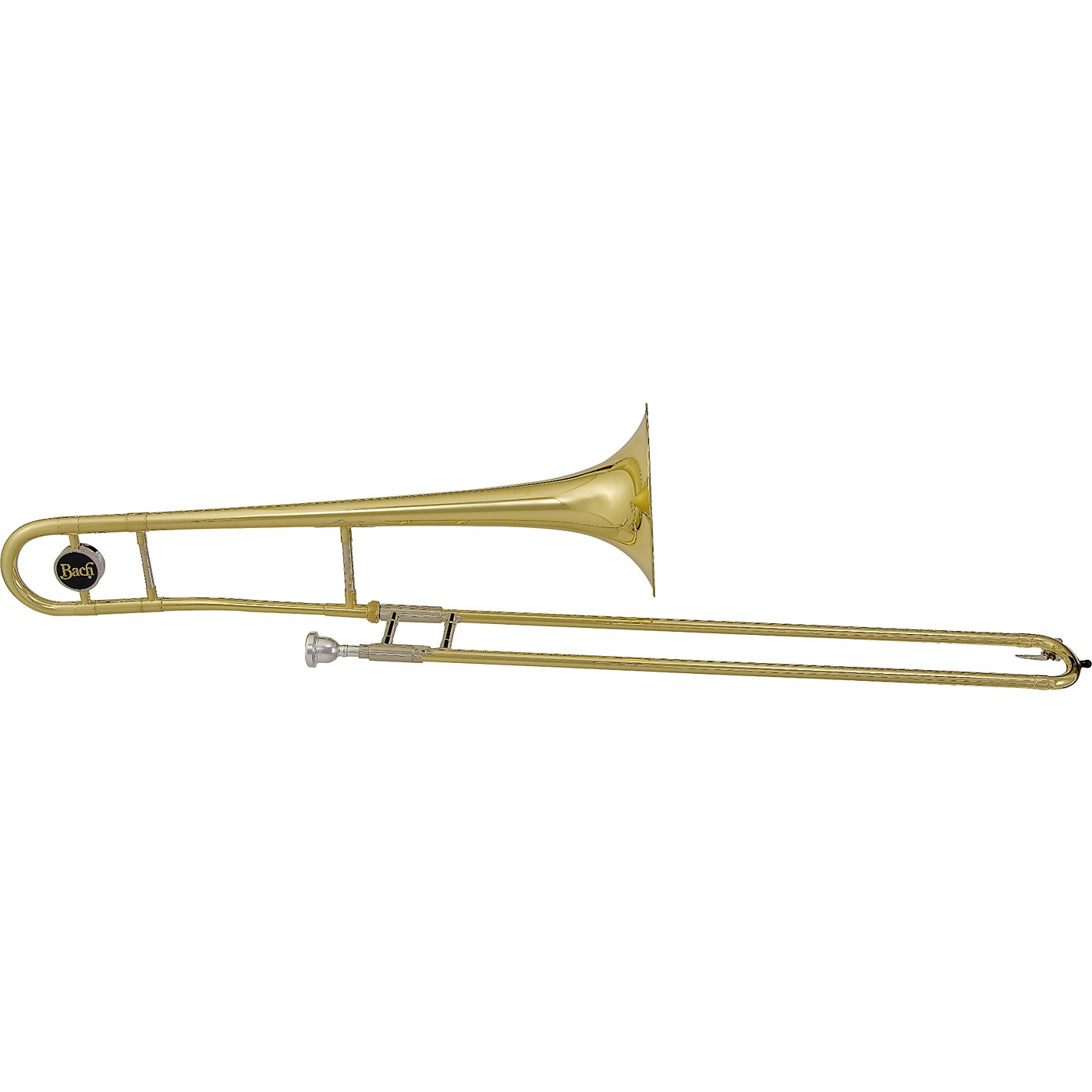 Bach TB301 Student Series Trombone thumbnail