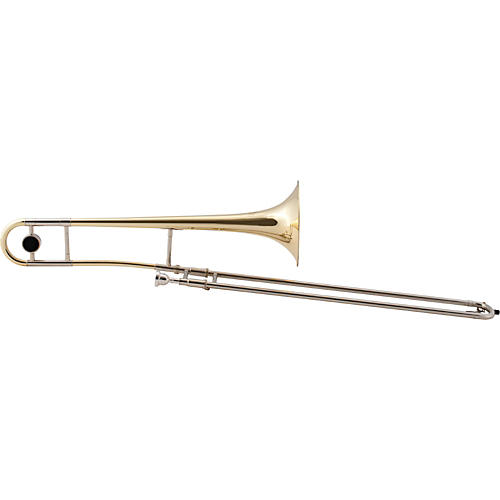 Prelude by Conn-Selmer TB711 Series Student Trombone-thumbnail