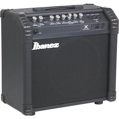 Ibanez TBX30R Tone Blaster Xtreme Guitar Combo Amp thumbnail