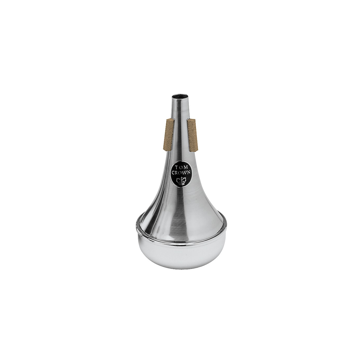 Tom Crown TC7 Trombone Straight Mute thumbnail