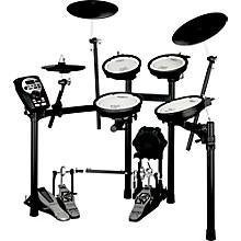 Roland TD-11KV-S V-Compact Series Electronic Drum Kit