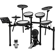 Roland TD-17KV V-Drums Electronic Drum Set